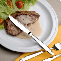 knives-tableware.jpg