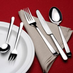 tableware-sets.jpg